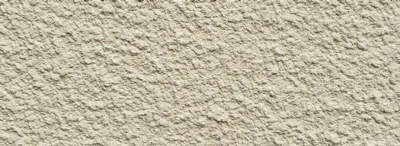 Traditional Lime Render sample